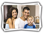 family dentistry Hamilton, Stoney Creek, Lime Ridge Mall