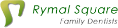 Rymal Dental Logo